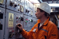 island-oil-galley-bunkeing-7