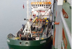 island-oil-galley-lerrix-1