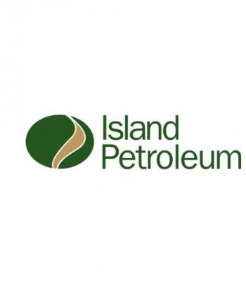 island petroleum1