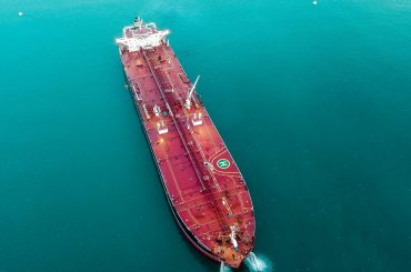 photo-of-ship-1036866